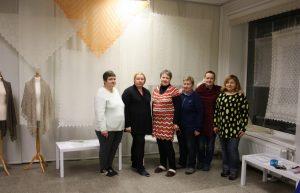 2019.a. Mare, Vaima, Liina Langi 08.01 030
