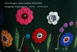 2019.a. Vormsi näitus ja Ulve Kangro 081