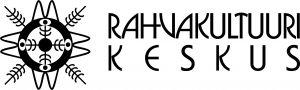 675_11045_658_Rahvakultuuri_Keskuse_logo_jpg