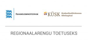 RM-KYSK_logo_reg_toetuseks-Vektor-suur_sygis2015 (2)