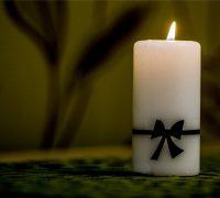 kuunal-lahkunud-matused-70375861